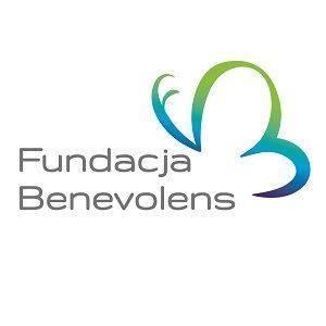 Fundacja Benevolens