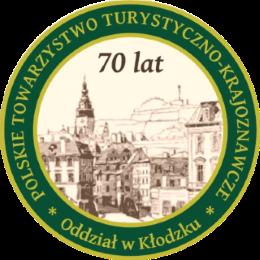Oddział PTTK Ziemi Kłodzkiej